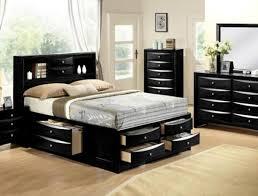 Quelle Schlafzimmer Set Beautiful Schlafzimmer Aus Massivem Holz Contemporary