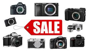canon 70d black friday huge pre black friday sale on major camera brands mirrorless and