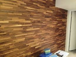 Wooden Wall Coverings by Wood Wall Coverings Images Reverse Search
