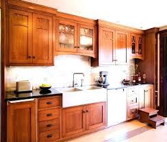 craftsman kitchen cabinets for sale craftsman style kitchen cabinet hardware mission kitchens o mission
