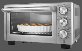 Portable Toaster Oven Oster Designed For Life Convection Toaster Oven Walmart Com