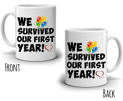 Crazy Cool Mugs Funny Wedding Anniversary Gifts Choice Image Wedding Decoration