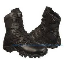 womens work boots australia boots for buy shoes best fashion womens mens
