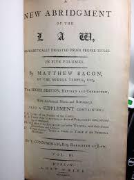 Probate Spreadsheet Rare Books Spreadsheet Charles B Sears Law Library University