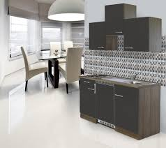 durchlauferhitzer küche 16228 mini durchlauferhitzer kuche 21 images mini