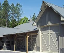 Metal Siding For Barns Tri Creek Lumber U0026 Hardware For Metal Roofing Metal Siding