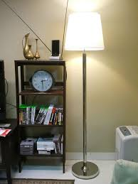 Target Floor Lamps Threshold by 100 Target Floor Lamps Threshold Lamp Floor Target Xiedp