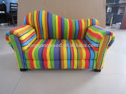 Sofa Bed Childrens Childs Sofa Bed Chair Centerfieldbar Com