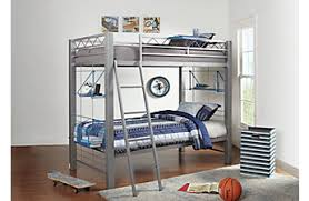 Bunk Beds - Step 2 bunk bed