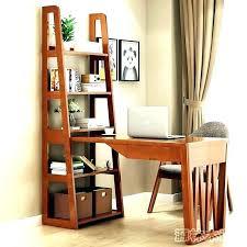 Corner Desks With Storage Desk With Shelves Above Above Desk Storage Above Desk Storage With