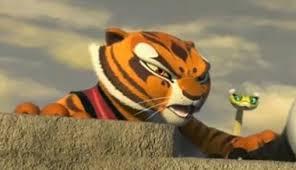kung fu panda 2 free download english hindi dubbed animated