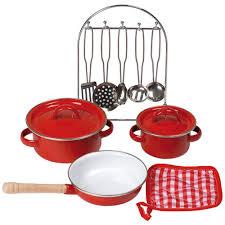 accessoire cuisine enfant accessoire cuisine pour enfant table de cuisine