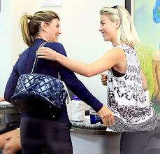 julianne hough engagement ring julianne hough sizzles in a teeny striped with
