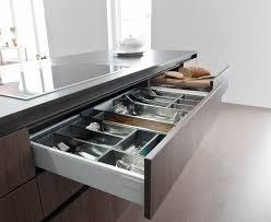 appealing kitchen drawers drawer organization ideas 012 jpg