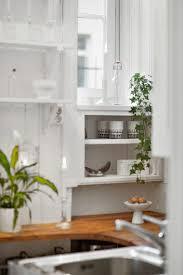 Etagere Rangement Cuisine by Meubles Petite Cuisine Idee Decoration Cuisine Meubles Pour