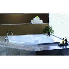 cap6060 bcx 60 x 60 capella drop in corner soaking