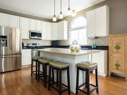how to price cabinets cedar grove kitchen cabinets and countertops factory direct
