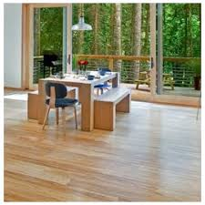 about bamboo floors in st augustine