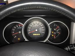 1998 toyota 4runner check engine light codes disabling check engine light toyota 4runner forum largest