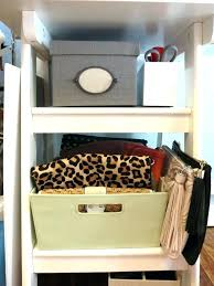 spare room closet changing a bedroom into a closet real dressing room how to turn