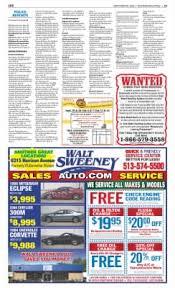 hills press from cincinnati ohio on september 26 2012 page b9