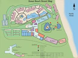 lawai beach resort floor plans 9resortmap jpg