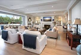 great room layouts great room layout living room ideas fireplace with great room