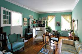 my 1 000sqft tour an interior designer u0027s classic greenwich