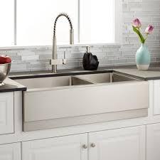 Triple Basin Kitchen Sink by Kitchen Farmhouse Sink Triple Basin Kitchen Sink Kitchen Sinks