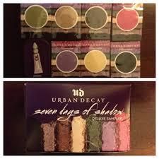 urban decay black friday urban decay makeup samples saubhaya makeup