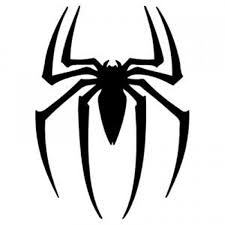 image photo album superhero logos coloring pages at best all