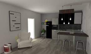 Normal Kitchen Design Tilelook Gd