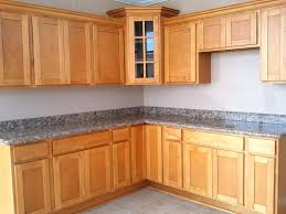 painting unfinished kitchen cabinets unfinished solid wood kitchen cabinets full image for sle within