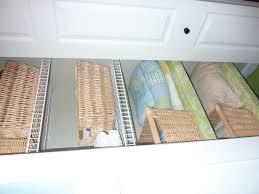 wire closet shelving walmart 2 roselawnlutheran