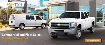 chevy vehicles 2016 munday chevrolet chevy dealer in greater houston area
