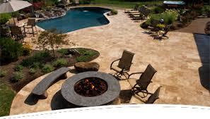 pool u0026 backyard design service u0026 maintenance montgomery u0026 bucks