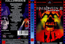 halloween cover photos halloween blu ray dvd cover 2007 r2 german covers box sk