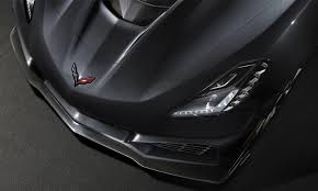 fastest production corvette made 2019 corvette zr1 cool material