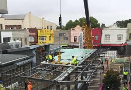 Awning Repairs Melbourne Glass Roofs U0026 Awnings Express Glass