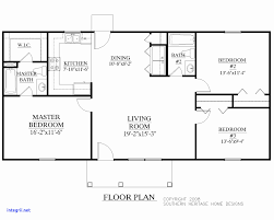 house plans for 1200 square feet ranch style house plans luxury ranch style home plans elegant 1200