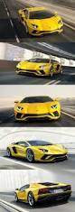 365 best lamborghini images on pinterest car dream cars and