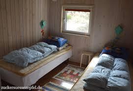 Omas Schlafzimmer Bilder Zuckersüße äpfel Kreativer Familienblog Und Mamablog Unser