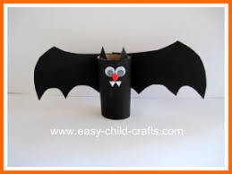 www easy 30 easy halloween craft ideas little lattes