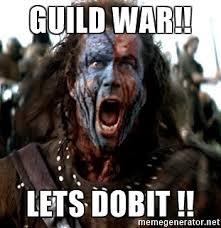 Braveheart Freedom Meme - guild war lets dobit braveheart preworkout meme generator