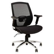 ergonomically correct desk chair john lewis murray ergonomic office chair black at john lewis
