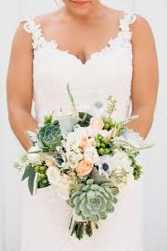 wedding flowers greenery green pink white bouquet greenery hydrangea indiana ranunculus