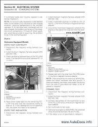 bombardier sea doo 1999 2000 parts catalog repair manual order