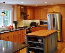 la redoute table de cuisine table avec rangement cuisine buffet 3 portes compo la redoute avec