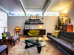 mid century modern homes interior u2014 marissa kay home ideas