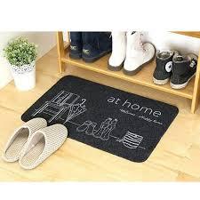 tappeti bagni moderni sta fumetto tappeto grippy tappetino antiscivolo pavimento